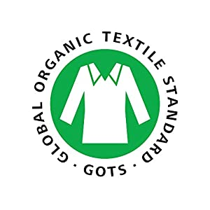 Burt's Bees Baby - Set of 5 Bee Essentials Short Sleeve Bodysuits, 100% Organic Cotton
