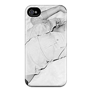 Iphone 5/5s Cases Covers Skin : Premium High Quality Kristen Stewart 34 Cases