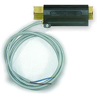 Chemical 2.25-3.35gm ST-60 200060610 Suttner 8.710-477.0 Injector