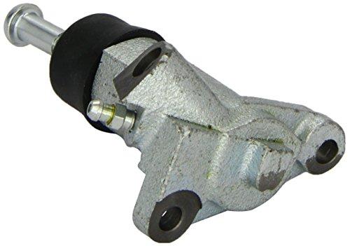 ABS 2283 Slave Cylinder Clutch: