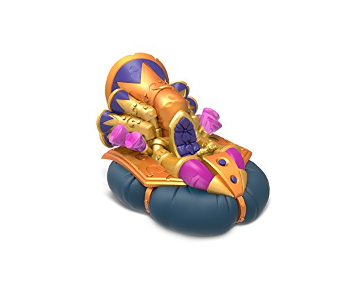 Skylanders SuperChargers: Vehicle Soda Skimmer Character Pack