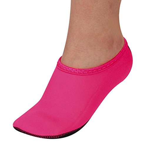 Le Baskets Pour Antidrapantes Bovake Chaussures Sur Natation Douces Course Aquatiques Wading Yoga Chaussettes La De Tapis Plage Barefoot Shoes Shoes wnq4ZqfgF