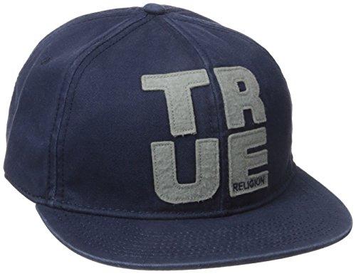 True Religion Applique - 6