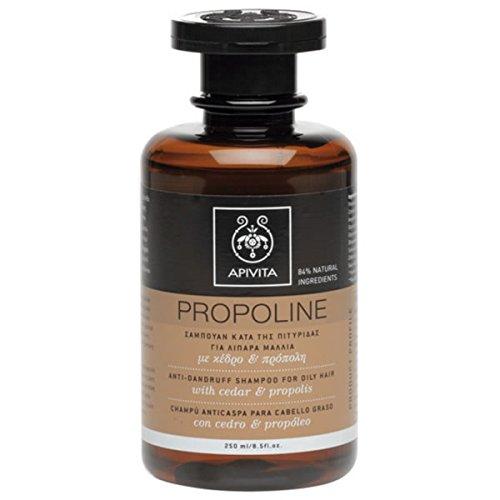 apivita-propoline-anti-dandruff-shampoo-for-oily-hair-with-cedar-propolis-250ml-85-oz