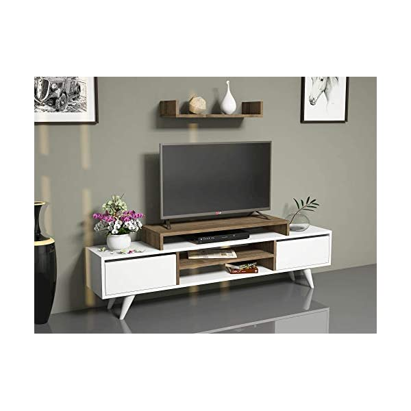 TV Stands for 55 inch