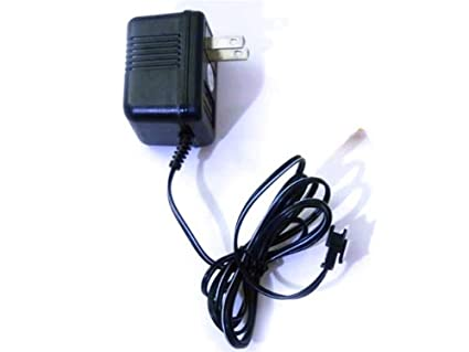 Amazon.com: bbtac – Cargador (7,2 V para Cyma cm-022 AK47 ...