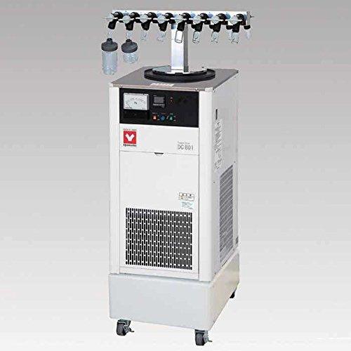 dryer bypass - 5