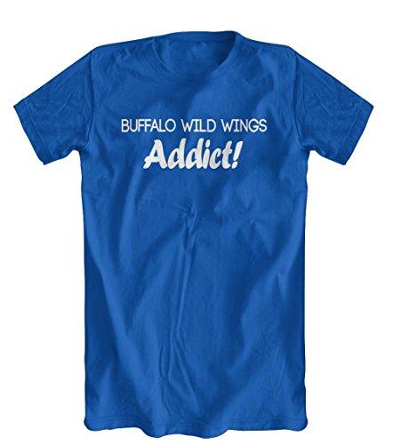 buffalo-wild-wings-addict-t-shirt-mens-royal-blue-medium