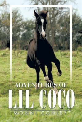 [ Adventures of Lil Coco by Conley, Monni ( Author ) Oct-2014 Paperback ] (Adventures Of Lil Coco compare prices)