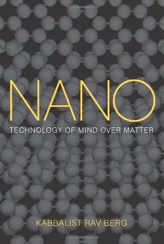 nano-technology-of-mind-over-matter