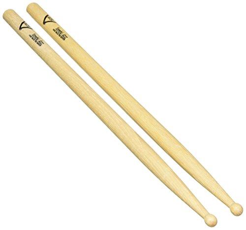 - Vater Percussion Yambu Jazz Wood Tip