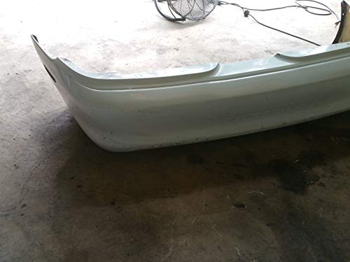 Ford Mustang Cobra GT OEM Rear Bumper Cover Local Pick UP ONLY (Bumper Rear Cobra)