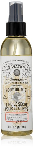 jr-watkins-coconut-milk-honey-body-oil-mist-6