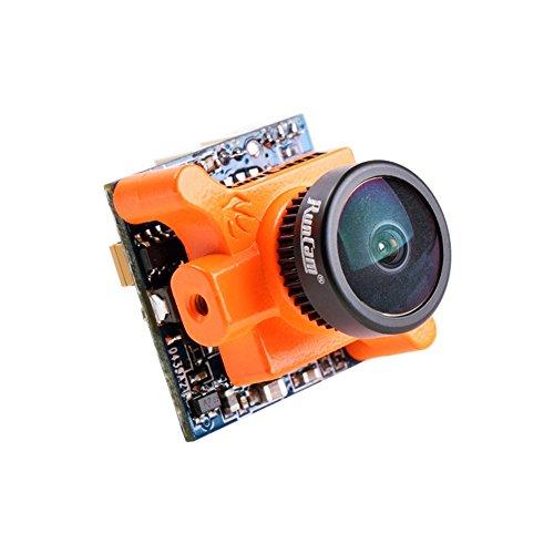 Crazepony RunCam Camera 600TVL Blocked