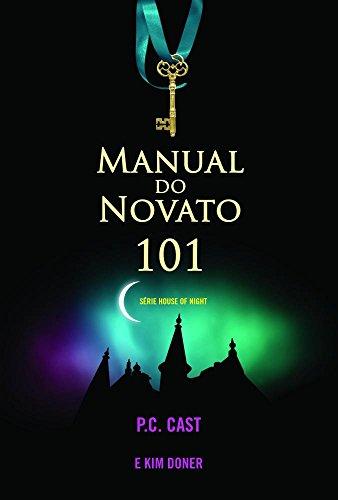 Manual do Novato
