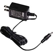 Zoom AD-14A/D Power Supply Adapter