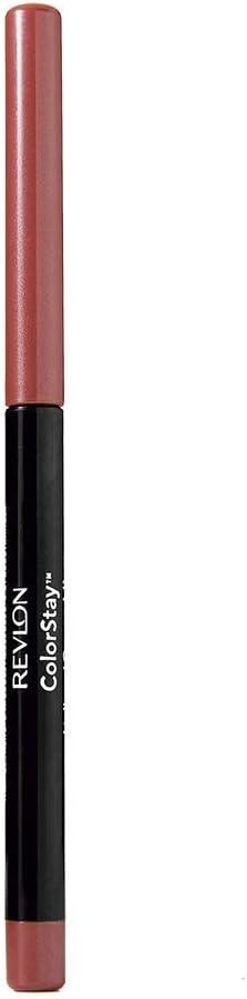 Revlon Colorstay Lip Liner 14 Mauve 0,28G