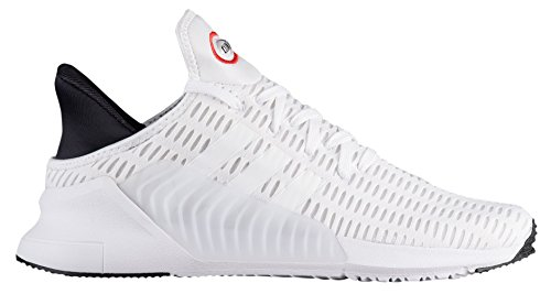Adidas Climacool 02/17 Mens Cg3344 Taglia 12