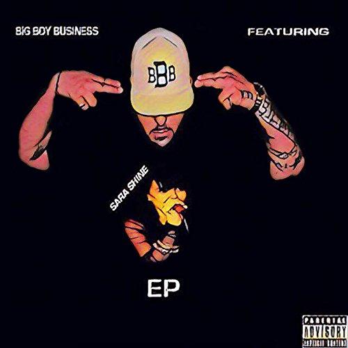 big business music - 6