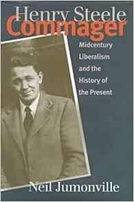 Carl Sandburg the Modern Writer