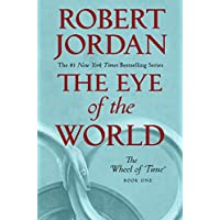 Deals on The Eye of the World: Book One Wheel of Time Kindle Edition