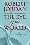 Image of The Eye of the World: Book One of The Wheel of Time