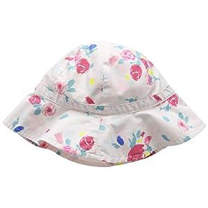 Petit Bateau Girl's Famandine Hat
