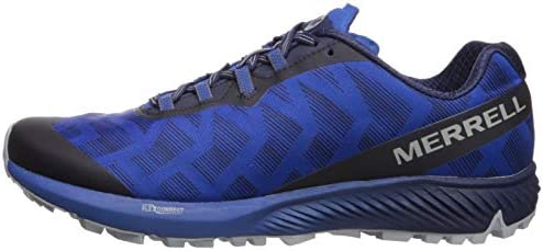 Agility Synthesis Flex Shoe