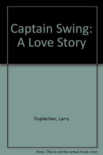 Captain Swing