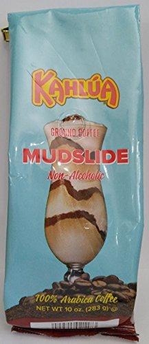 kahlua-mudslide-ground-coffee-10-oz