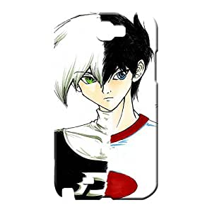 samsung note 2 cases Personal Back Covers Snap On Cases For phone mobile phone case danny phantom