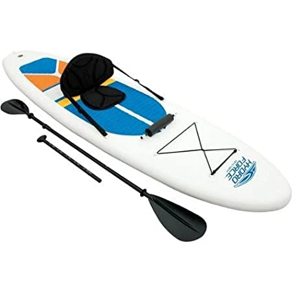 Amazon.com: Hydro-Force Bestway hydrowave 10 4