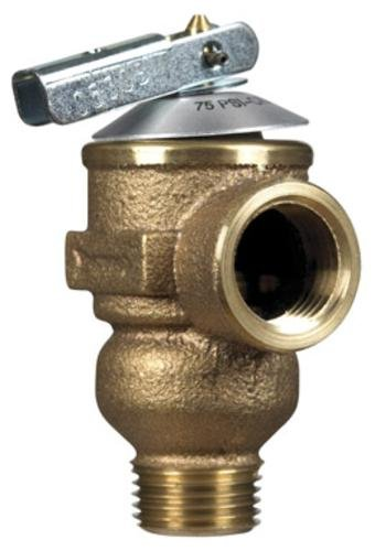 Compare Price To Tankless Relief Valve Tragerlaw Biz