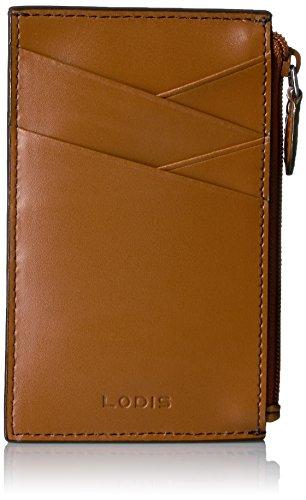 lodis-audrey-ina-card-case-toffee-one-size