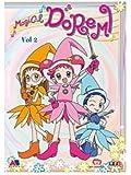 Magical Dorémi - Vol. 2