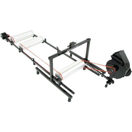 Kreitler Kat 1 Training Station One Color, One Size