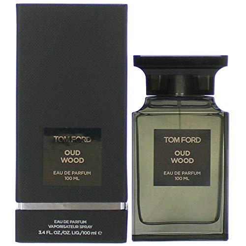 Tomd 'Oud Wood' Eau