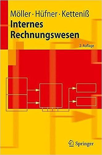 Kostenrechnung : German » English | PONS