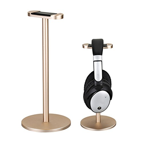 Znoble Headphone Stand