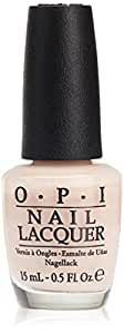 Opi Nail Lacquer Limited Edition New York City Ballet Collection, You Callin' Me a Lyre, 0.5 Fluid Ounce