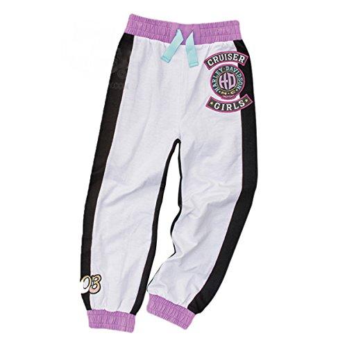 Harley Davidson Pants - 9