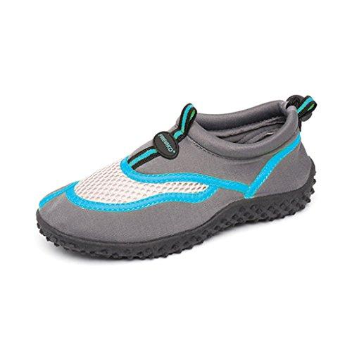 Fresko Kids Water Shoes B1021