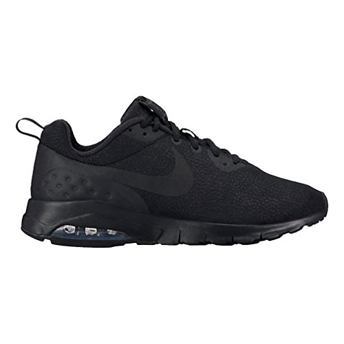 40 Max Nike Nike Motion Air Max Air SSfFq