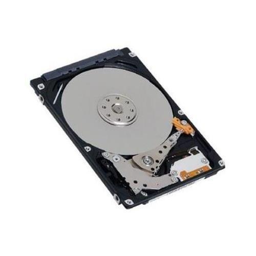 Toshiba Laptop Hard Drive (Toshiba HDKCC00 MQ01ACF050 500GB 7200RPM SATA-600 2.5 Internal Hard)