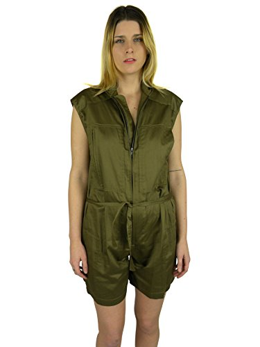 isabel-marant-womens-olive-bronze-harring-zipper-cargo-romper-36