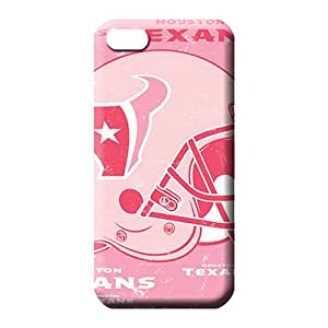 iphone 6 normal covers Slim Fit phone Hard Cases With Fashion Design mobile phone carrying cases houston texans nfl football