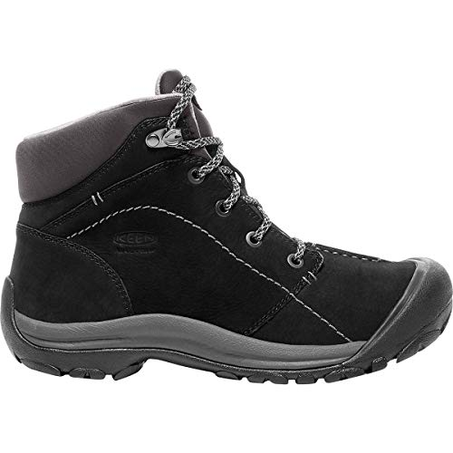 Keen Women's Kaci Winter Mid Wp-w Rain Boot