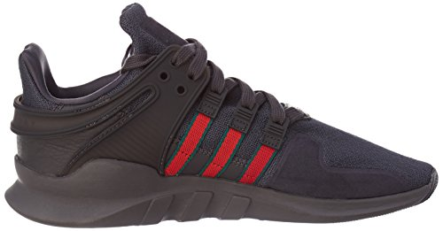 adidas EQT Support ADV Blk/Sc/G buy cheap low price discount extremely WQoy55adEx