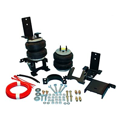 Firestone W217602251 Ride-Rite Kit for Ford Excursion 4WD: Automotive
