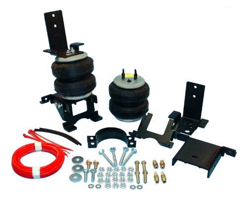 firestone air suspension fittings - 8